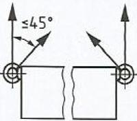 Šroub s okem DIN 580 M14 - 4/4